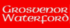 Grosvenor Waterford Estate Agents logo