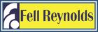 Fell Reynolds