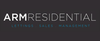Arm Residential logo