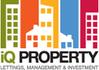 IQ Property Ltd