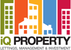 IQ Property Ltd logo