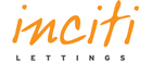 Inciti Lettings logo