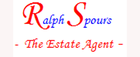 Ralph Spours