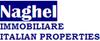 Naghel Immobiliare Italian Properties