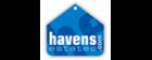 Havens Estates