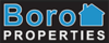 Boro Properties Estate Agents Ltd logo