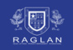 Raglan International logo