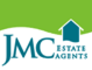 JMC Estate Agents Limited logo