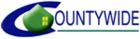 Countywide Properties