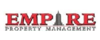 Empire Property Management Ltd