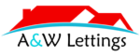 A & W Lettings