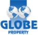 Globe Property