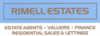 Rimell Estates logo