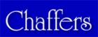 Chaffers logo