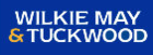 Wilkie May & Tuckwood logo
