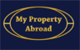 My Property Abroad