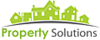 Marketed by Property Solutions