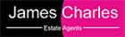 James Charles Estate Agents