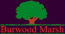 Burwood Marsh