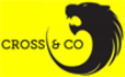 Cross and Co logo