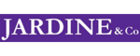 Jardine and Company logo