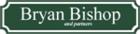 Bryan Bishop & Partners