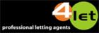 4 Let Ltd