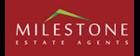 Milestone Estate Agents