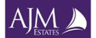 AJM Estates Ltd logo