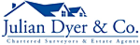 Julian Dyer & Co