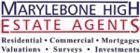 Marylebone High Estate Agents Ltd