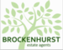 Brockenhurst Estate Agents logo