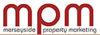 Merseyside Property Marketing logo