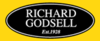 Richard Godsell  Ltd logo