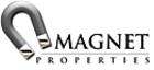 Magnet Properties