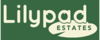 Lilypad Estates logo