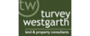 Turvey Westgarth logo