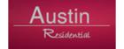 Austin Residential