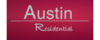 Marketed by Austin Residential