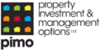 PIMO Estates Ltd logo