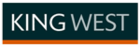 King West logo