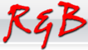 R&B Property Agency Ltd logo