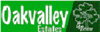 Oak Valley Estates