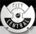 City Central Lettings logo