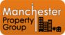 Manchester Property Group logo