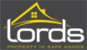Lords Property Limited logo