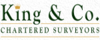 King & Co logo