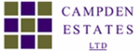 Campden Estates