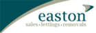 Easton Residential logo