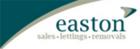 Easton Residential logo